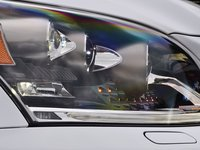 Lexus LS [EU] 2013 #1412022 poster