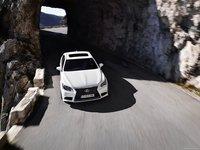 Lexus LS [EU] 2013 #1412031 poster