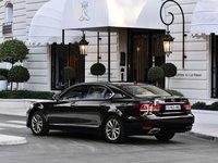 Lexus LS [EU] 2013 #1412036 poster