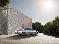Lexus LS [EU] 2013 #1412045 poster