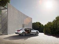 Lexus LS [EU] 2013 #1412047 poster
