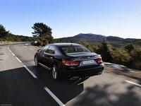 Lexus LS [EU] 2013 #1412048 poster