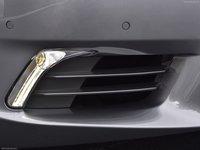 Lexus LS [EU] 2013 #1412050 poster