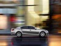 Lexus LS [EU] 2013 #1412073 poster