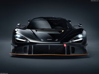 McLaren 720S GT3X 2021 #1455026 poster