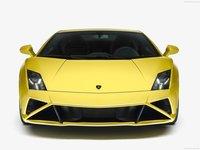 Lamborghini Gallardo LP560 4 2013 poster