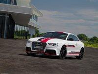 Audi RS5 TDI Concept 2014 poster