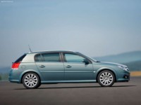 Opel Signum 2006 #517972 poster