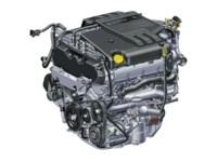 Opel Signum 3.2 V6 2003 poster