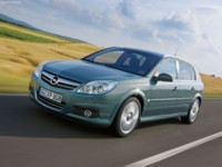 Opel Signum 2006 #519422 poster