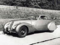 Bentley Embiricos 1937 poster