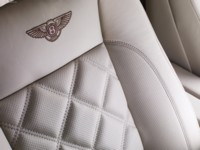 Bentley Arnage Final Series 2009 poster