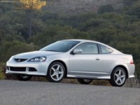 autotron in type for inventory compton sale details rsx s acura memmnd