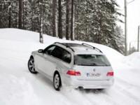BMW 530xi Touring 2005 posters - PrintCarPoster.com