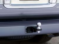 Lexus LX470 2003 #537241 poster