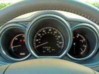 Lexus RX400h 2005 #537751 poster