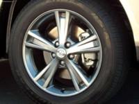 Lexus RX400h 2005 #538017 poster