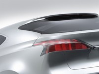 Lexus LF-Xh Concept 2007 #538458 poster