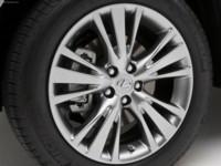 Lexus RX 450h 2010 #538761 poster