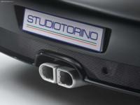 StudioTorino RKspyder 2005 poster