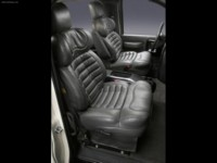 Chevrolet Kodiak C4500 2006 poster