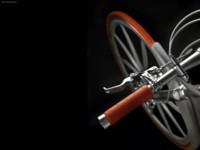 Spyker Aeroblade 2006 #547565 poster