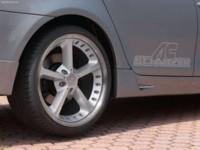 AC Schnitzer ACS5 5Series E60 2004 poster