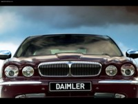 Daimler posters