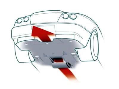 Ferrari 612 Scaglietti 2004 poster #563851