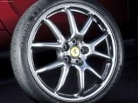 Ferrari 612 Scaglietti 2004 #563888 poster