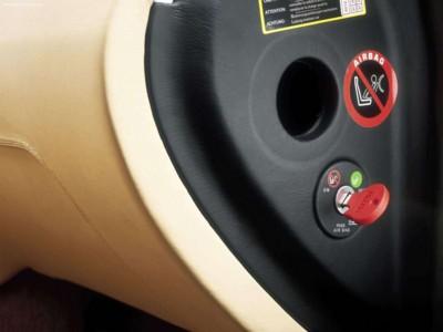 Ferrari 612 Scaglietti 2004 poster #563949