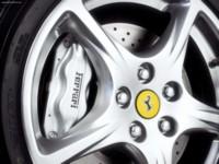 Ferrari 612 Scaglietti 2004 #563972 poster