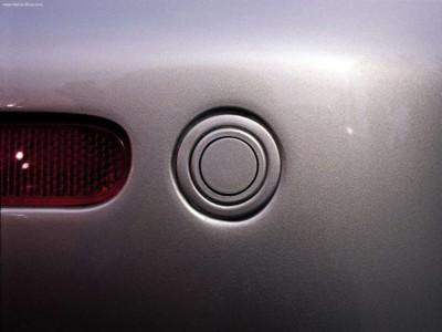 Ferrari 612 Scaglietti 2004 poster #564031