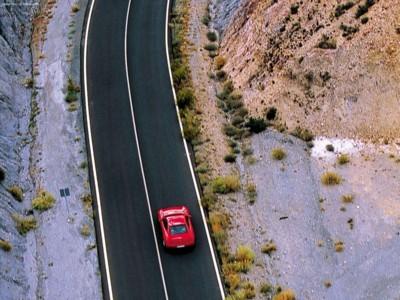 Ferrari 612 Scaglietti 2004 poster #564237