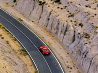 Ferrari 612 Scaglietti 2004 #564500 poster