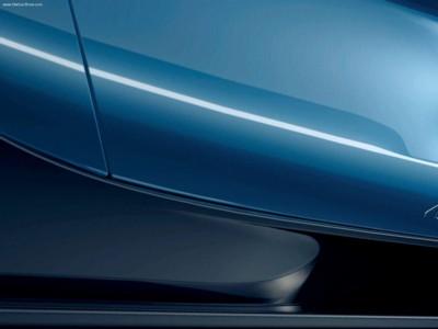 Bugatti EB 164 Veyron 2004 poster #575877
