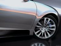 Bugatti Veyron Pur Sang 2007 poster