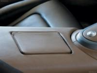 Bugatti Veyron Fbg par Hermes 2008 poster