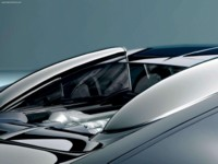 Bugatti EB 164 Veyron 2004 #576241 poster