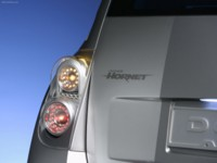 Dodge Hornet Concept 2006 poster