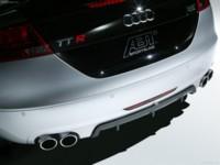ABT Audi TT-R 2007 #578563 poster
