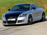 ABT Audi TT-R 2007 #578569 poster