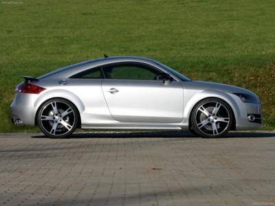 ABT Audi TT-R 2007 poster #578586
