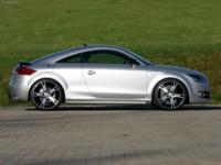 ABT Audi TT-R 2007 #578586 poster