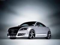 ABT Audi TT-R 2007 #578609 poster