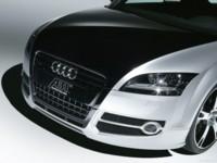 ABT Audi TT-R 2007 #578648 poster
