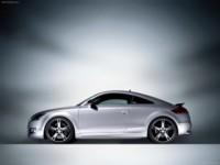 ABT Audi TT-R 2007 #578681 poster