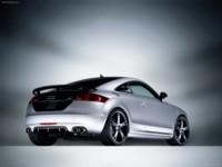 ABT Audi TT-R 2007 #578686 poster