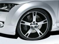 ABT Audi TT-R 2007 #578691 poster
