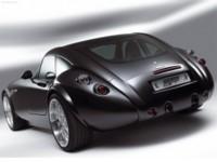 Wiesmann GT 2006 poster